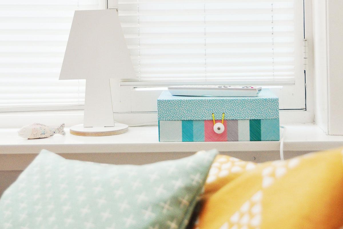 Haushaltsgeräte für die erste eigene Wohnung  Haushalt ...