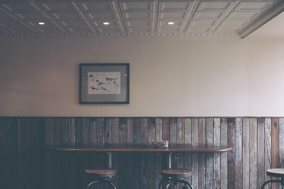 italienische lampen und leuchten wohnen tipps. Black Bedroom Furniture Sets. Home Design Ideas